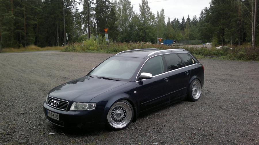Kuvia foorumilaisten autoista - Sivu 32 2012-08-23-1581